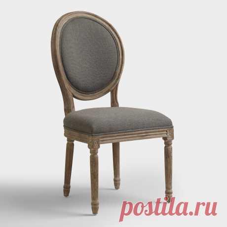 Картинки стула (53 картинки) ⭐ Забавник