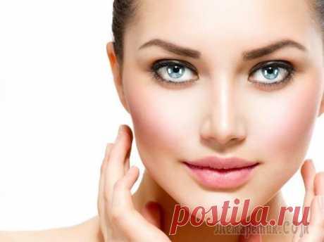 7 аналогов элитной косметики из аптеки, которые помогут сохранить красоту Каждая женщина знает, как сложно сохранять вечную молодость и выглядеть на все 100%. А зачастую это удовольствие не из дешевых. Реклама и современные косметологи рекомендуют кучу дорогущих средств, но...