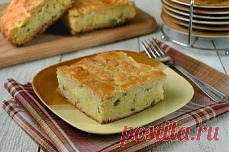 Рецепт пирога с грибами в мультиварке - Пирог в мультиварке . 1001 ЕДА вкусные рецепты с фото!