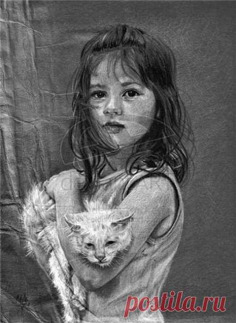 Gallery.ru / Фото #3 - Maria Zeldis - mytniko