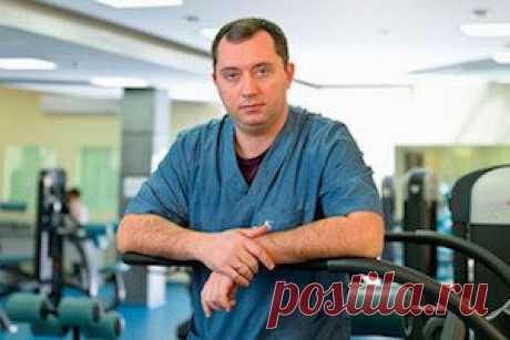 Упражнения Шишонина для тех, кто страдает остеохондрозом шейного отдела позвоночника
