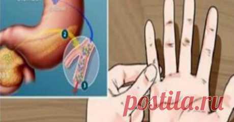 Тест на пальцах для диагностики преддиабета за 1 минуту: это важно для всех