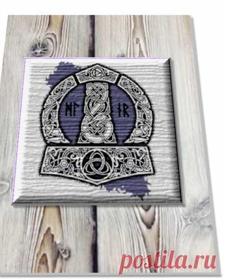 плитка дизайнерская, плитка на заказ, плитка ручной работы, плитка в скандинавском стиле, плитка керамическая скандинавия, стиль сканди, декор сканди, стиль хюгге, интерьер скандинавия