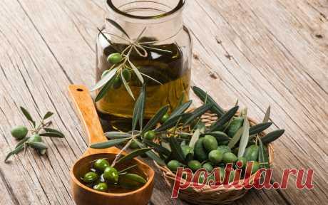 Рецепты масок и пилингов для тела в домашних условиях