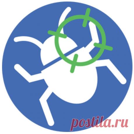 Bajar AdwCleaner 7.0 (RUS), la utilidad para la desaparición del software publicitario Bajen AdwCleaner, el programa encontrará y quitará los programas indeseables y publicitarios sobre su Pc. Gratuito y por completo en ruso.