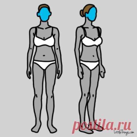 Множество людей игнорируют эти признаки щитовидной железы