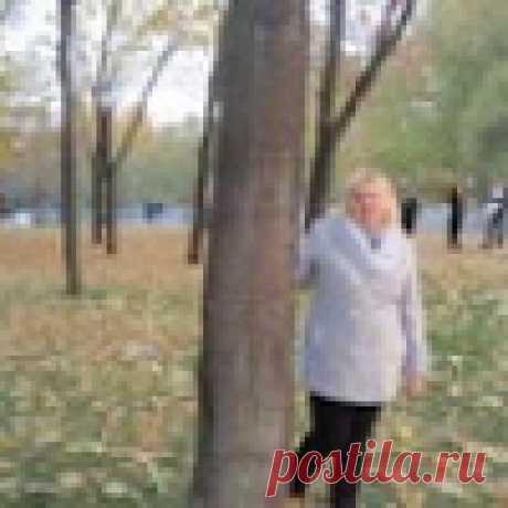 Ирина Богохвал