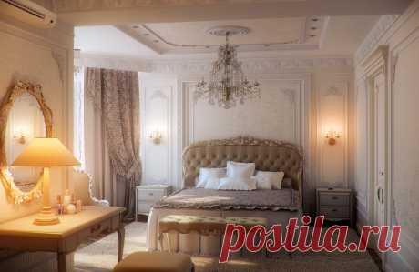 431bedroom_20121124_02_10.jpg (Изображение JPEG, 1500×975 пикселов) - Масштабированное (64%)