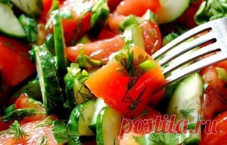 Как сделать безвкусные магазинные помидоры сочными и ароматными | Кулинарный техникум | Яндекс Дзен