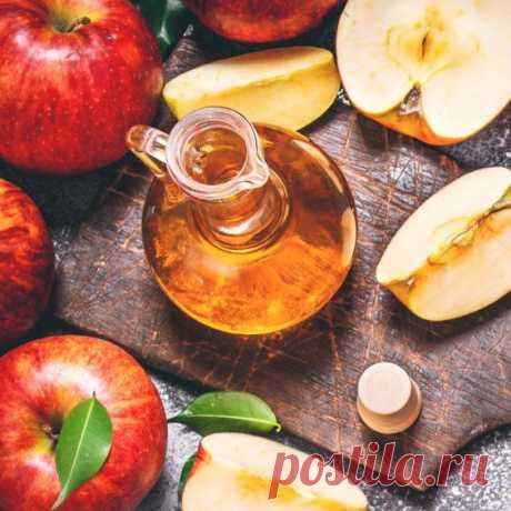 Как держать плохой холестерин под контролем   Здравие - блог Захара Журавлева