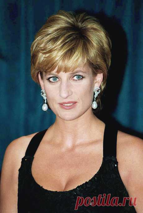 What we learned about the princess Diana from the new documentary
