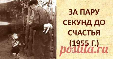 У маленького счастья много дел... (Ирина Самарина-Лабиринт) / Стихи.ру
