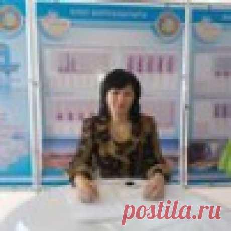 gyulnar_bekb@mail.ru