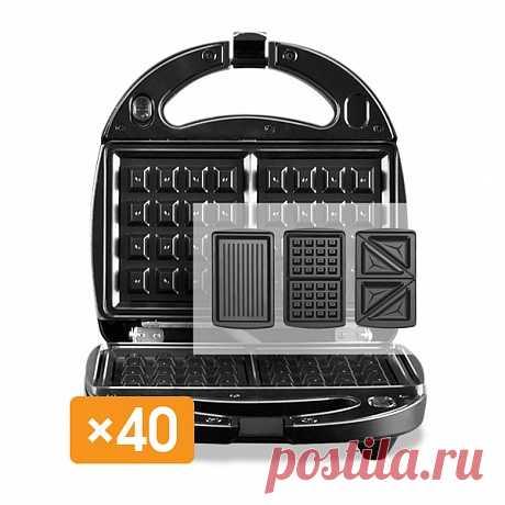 Мультипекарь REDMOND RMB-611: купить недорого в Москве, Санкт-Петербурге, России | Фирменный магазин REDMOND