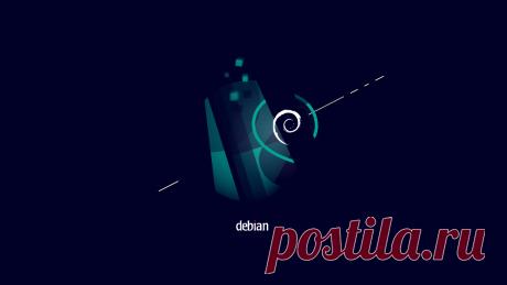 Вышла Debian 11: печать бездрайверов иновая команда open