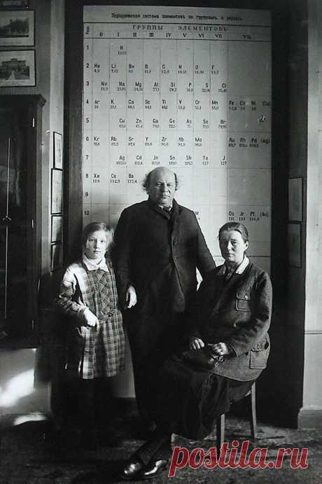 Дети Дмитрия Менделеева: 3 сына - талантливые учёные, их короткие жизни | Мой XIX век | Яндекс Дзен