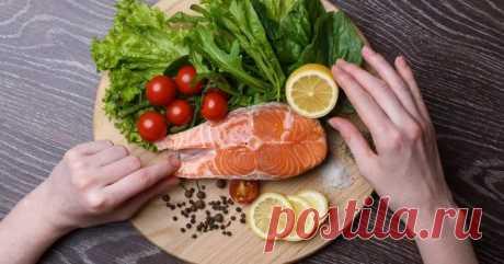 Рыбная диета: для похудения на 10 кг меню по дням, отзывы и результаты, противопоказания, меню на 3, 7 и 14 дней, разновидности Что такое рыбная диета для похудения, ее преимущества и недостатки, правила соблюдения и наличие противопоказаний. Меню диеты на 3, 4, 7 и 14 дней, основные разновидности методики похудения: рыбно-овощная, рыбно-мясная, на рыбных консервах, Джулии Робертс, Евы Лонгории и Виктории Бекхем. Отзывы и результаты похудевших.