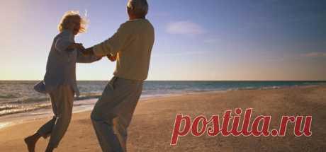 Сицилия для пенсионеров | Сицилия, виллы и апартаменты в аренду