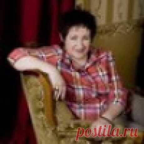 Nelli Abrickaja-Kolesnikovic