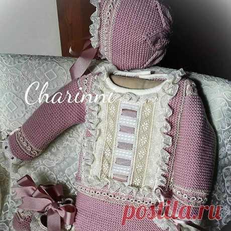 JULIETA triunfa en todas sus versiones y colores 😍😍😍😍  #CHARINNI #Porencargo #hechoamano #tejidoamano #handmade #diseñospropios #piezasúnicas