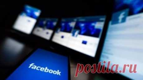 3 способа, как проверить взломали ли аккаунт в Facebook Ни одну страницу в соцсетях нельзя назвать полностью защищённой от взлома – и каждому пользователю следует знать, как проверить взломали ли аккаунт в Facebook. Тем более что именно эта социальная сеть...