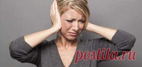 Остеохондроз или опухоль мозга: о чем предупреждает шум в ушах - ДОСТОЙНАЯ  ЖИЗНЬ  НА  ПЕНСИИ - медиаплатформа МирТесен Чаще всего с этой проблемой сталкиваются люди старше 55 лет. Врач-эндокринолог и диетолог Михаил Заботин рассказал, что появление шума в ушах может сигнализировать о самых разных нарушениях в организме, в том числе и очень серьезных заболеваниях, поэтому оставлять этот симптом без внимания нельзя.