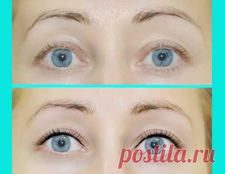 Карандаш для глаз: учимся омолаживать взгляд и подчеркивать цвет глаз за 2 минуты - медиаплатформа МирТесен
