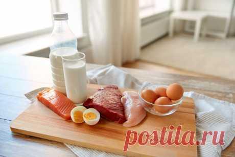 Строгая белковая диета «Тело богини» на 10 суток: строгий рацион для похудения на 7 килограммов. Примерное меню на день, правила и рекомендации, результаты диеты