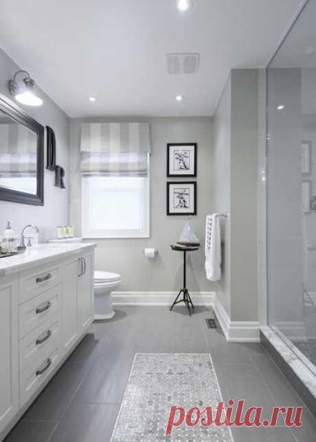 Как подготовить квартиру для выгодной продажи: советы дизайнера