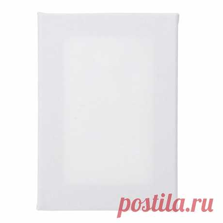 10pcs white blank square artist canvas for canvas oil painting wooden board frame for primed oil acrylic paint Sale - Banggood.com