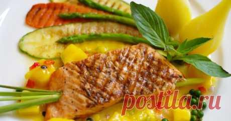 Итальянское меню.Кулинарный сайт.Итальянская кухня,итальянские рецепты с фото,итальянские рецепты для детей и беременных,вегетарианская кухня,работа на дому.