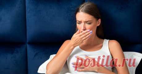 Что делать, если вам трудно дышать, а скорая все не едет? Рекомендации врача Если вы чувствуете сильную одышку, стеснение в груди, трудности с дыханием, немедленно вызывайте «Скорую»!. А пока ждете врача, вот что вы можете сделать, чтобы облегчить свое состояние.