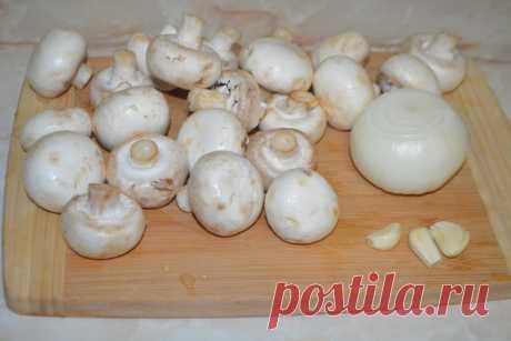 Домашние пельмени с грибами. Для тех кто не ест мясо. И как сделать эластичное пельменное тесто, точные граммовки | ПоедимКА | Яндекс Дзен