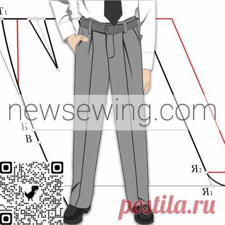 Готовая выкройка платья для полных женщин Ог 100–122 см. ыкройка платья для полных женщин элегантной длины (за колено). Это платье будет уместно и летним вечером, и осенним утром, и на работе, и на родительском собрании. Для пошива данной модели платья желательно подобрать ткань с содержанием эластичных волокон. Подойдет также трикотажное полотно или просто мягкая плательная ткань. В последнем варианте можно покроить основные детали платья по косой – это обеспечит хорошую посадку на фигуре.