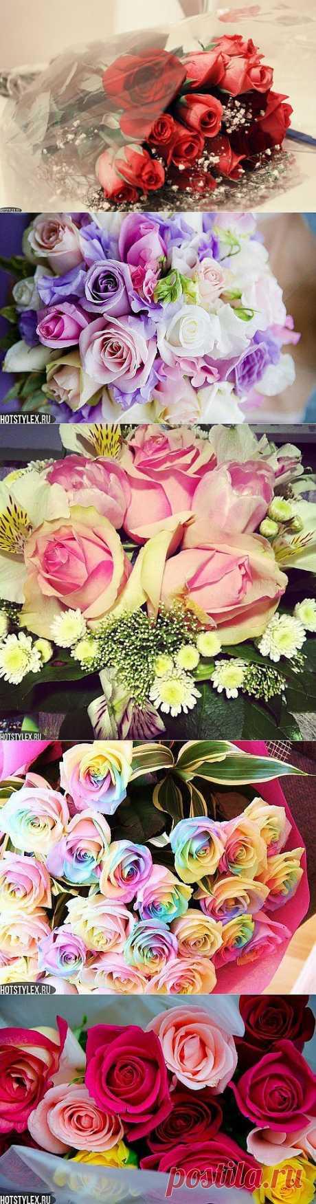 шикарные букеты роз фото, цветы фото розы букеты