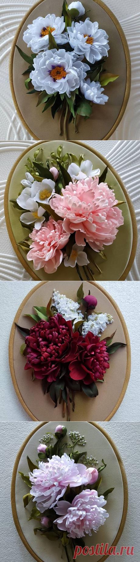 Наталья (ЧЕБОКСАРЫ) (@flowerparadise1980) • Фото и видео в Instagram