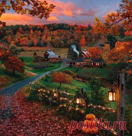 Картинки в Instagram: «#silence #photo #picture #картинки #фото #сохраненки #сохры #красиво #мило #красота #вау #природа #пейзаж #небо #sky #landscape #nature…» 2,493 отметок «Нравится», 25 комментариев — Картинки (@photo.silence) в Instagram: «#silence #photo #picture #картинки #фото #сохраненки #сохры #красиво #мило #красота #вау #природа…»