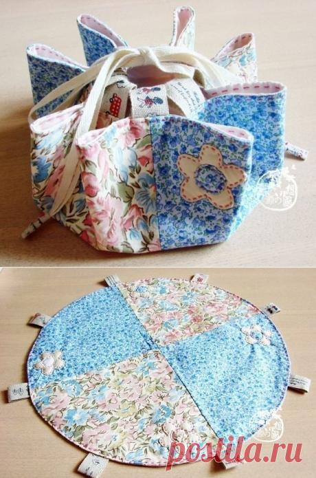 Original bag bag