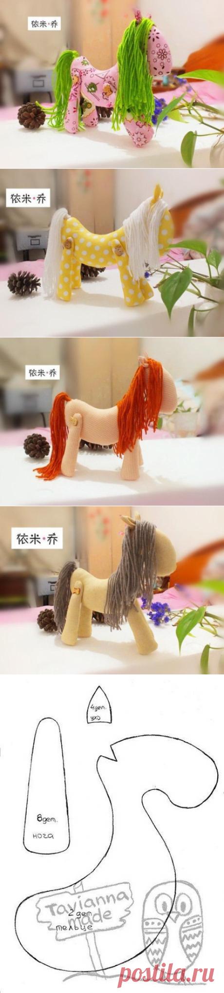 Наборы для творчества куклы своими руками