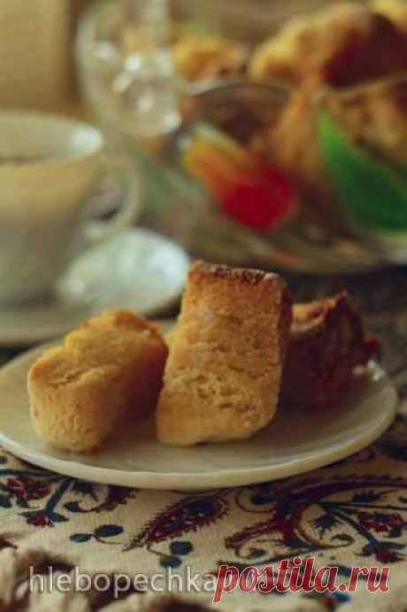 "Яблочная пастила ""белевская"" в Ezidri - рецепт с фото на Хлебопечка.ру"