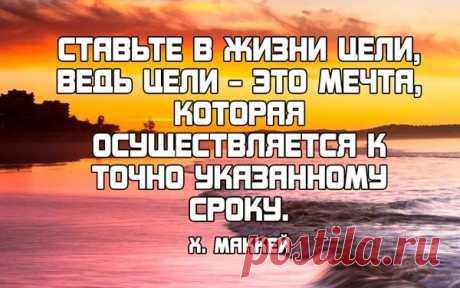 1585471536_37.jpg (600×376)