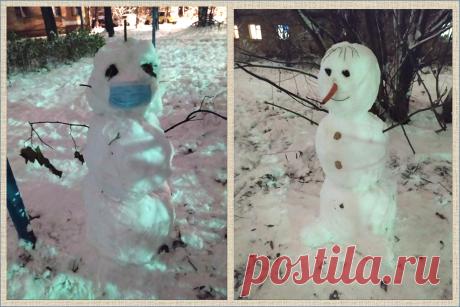 20 великолепных белых шалей связанных крючком с фотографиями и схемами - встретим зиму красиво   МНЕ ИНТЕРЕСНО   Яндекс Дзен