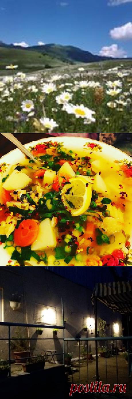 Dilijan (@sweet__________home) • Фото и видео в Instagram