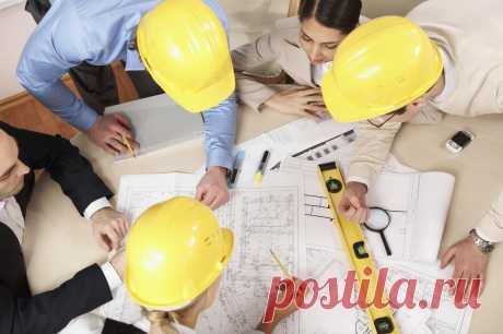 Специалисты компании ИнвестЭкспертСтрой профессионально занимаются предоставлением полного спектра услуг в сфере строительной экспертизы. И абсолютно не имеет никакого значения какому объекту требуется анализ: квартира или огромный торгово-развлекательный центр, или же вовсе завод.  Веским подтверждением качества услуг и выполнения своей работы сотрудниками ИнвестЭкспертСтрой могут быть наши постоянные клиенты.