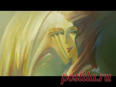 Fausto Papetti ~ Adagio ~ Albinoni - YouTube