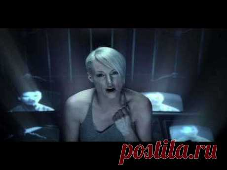 Serge Devant ft. Emma Hewitt - Take Me With You - YouTube