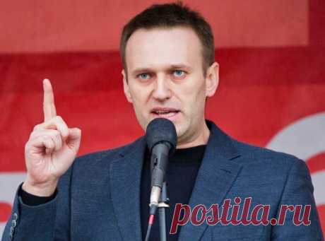 Алексей Навальный он же Остап Бендер - кормилец ты наш... | Солана YTour | Яндекс Дзен