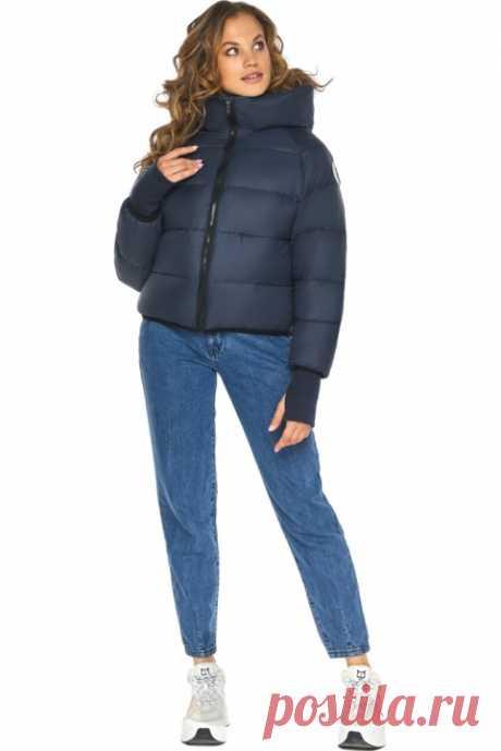 Куртки підліткові для хлопчиків і дівчат ❤️ Braggart