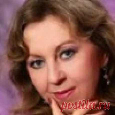 Оля Овдиенко