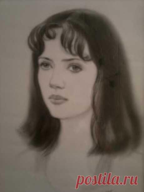 Татьяна Ковтунова